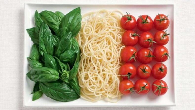 На ВДНХ пройдет неделя культуры Италии