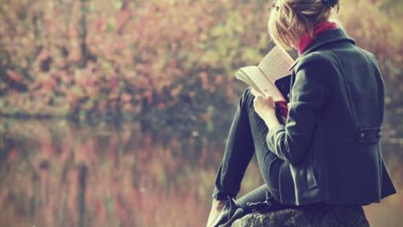 Что почитать: 10 лучших новых книг этой осени
