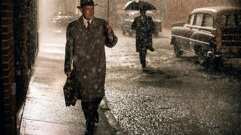 Гильдия продюсеров США назвала номинантов на лучший фильм года