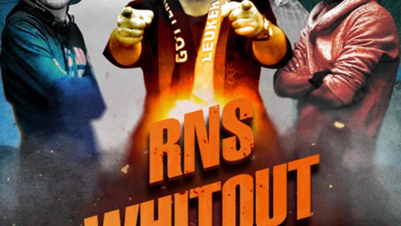 RNS Whitout limits