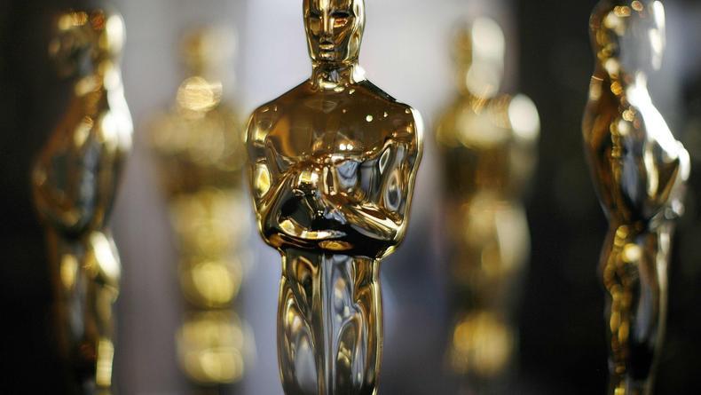 Google составил рейтинг трейлеров номинатов на Оскар