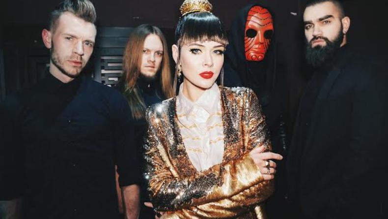 The Hardkiss и Pianoбой исполнят песни Queen