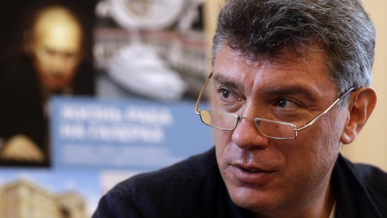 ОМКФ, день седьмой: новое румынское кино и Немцов