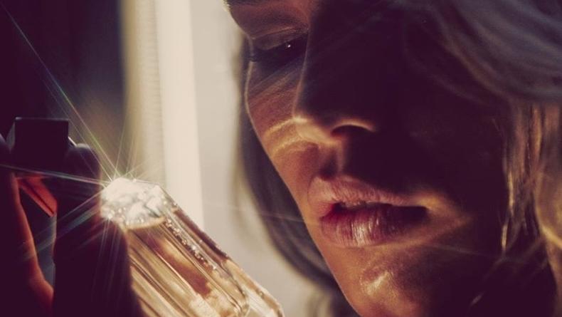 Даррен Аронофски снял рекламу нового аромата Hugo Boss