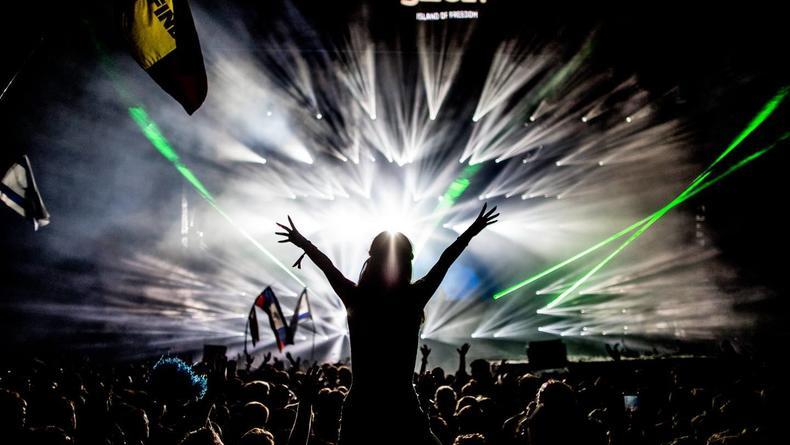 Interpol, Kasabian и другие: Sziget 2017 объявил лайн-ап