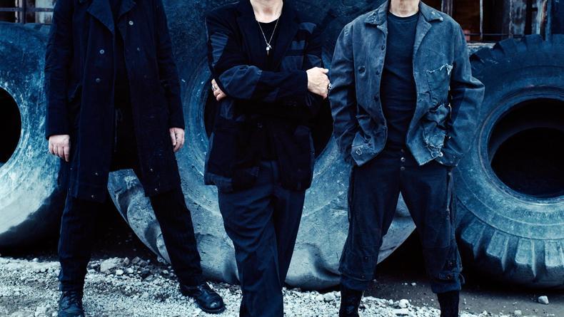 Куда пойти на неделе: Depeche mode и Дюнкерк