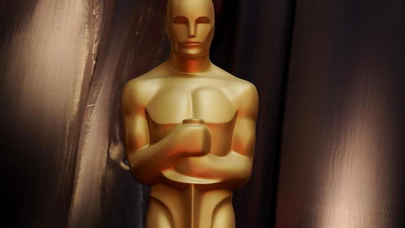 10 самых больших неудач премии Оскара