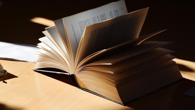 Пять когда-то запрещенных книг, которые можно прочитать сегодня