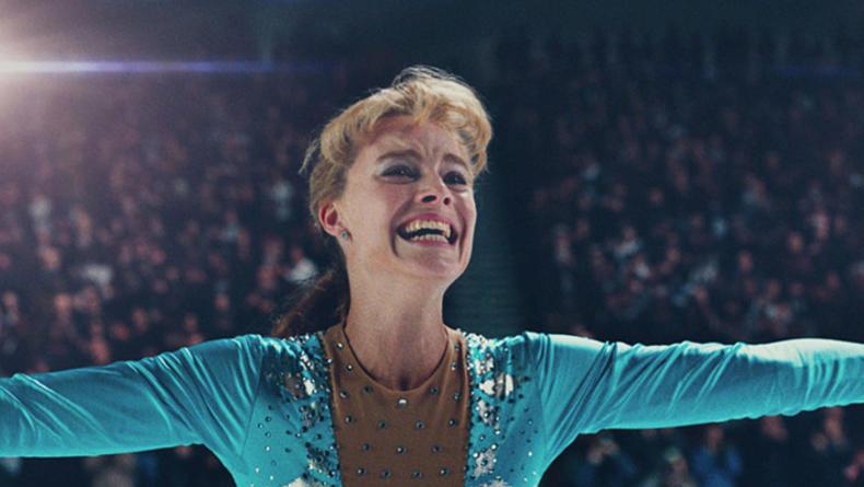 Куда пойти на неделе: Марго Робби на льду и подопечные Дорна