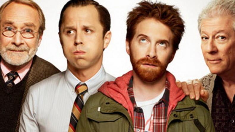 Критики назвали худшие сериалы последних десяти лет