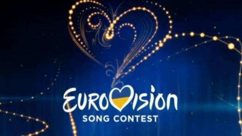 Нацотбор на Евровидение-2018: названы финалисты и порядок выступлений