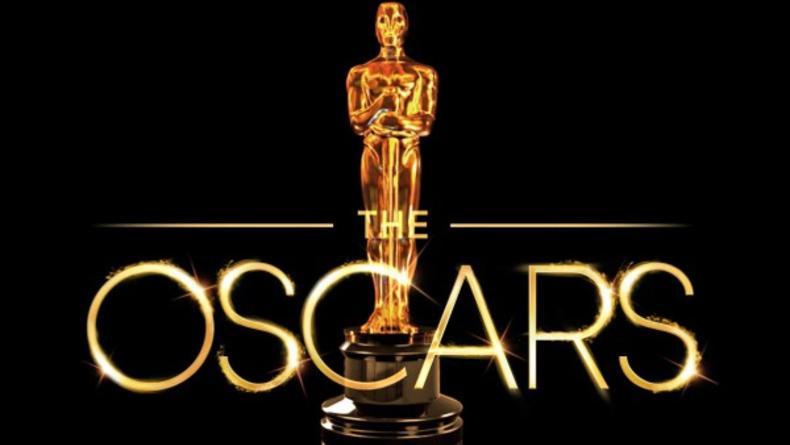 В Американской киноакадемии стартовало голосование за номинантов Оскара