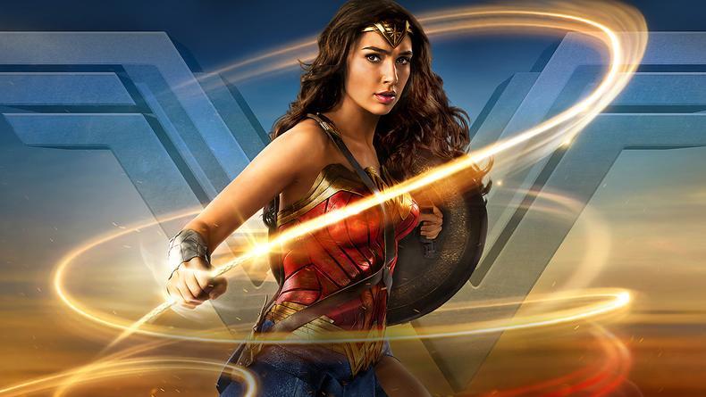 Критики определили лучшие супергеройские фильмы всех времен