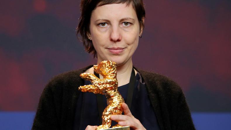 Названы победители Берлинского кинофестиваля