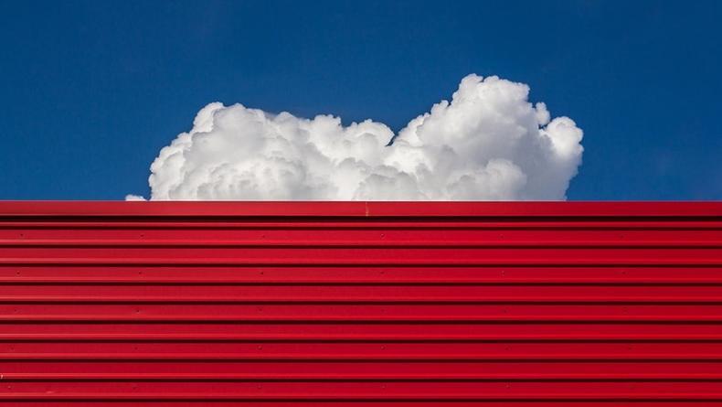 Искусственный интеллект определил лучшие архитектурные фотографии