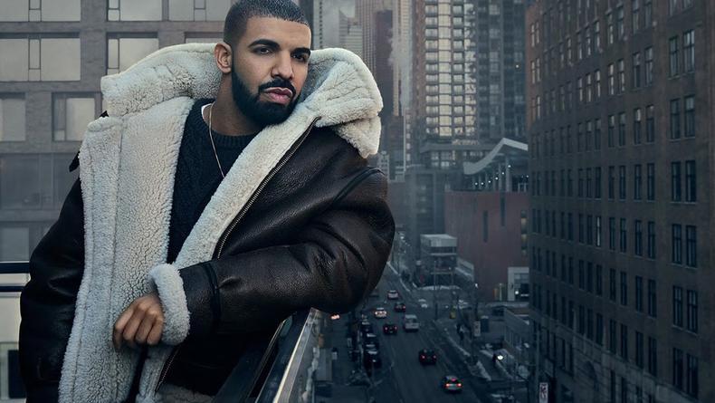 Названы лучшие рэп-хиты начала 2018 года