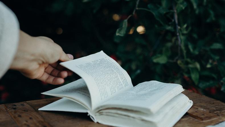 Подлинные истории. 10 книг, основанных на реальных событиях