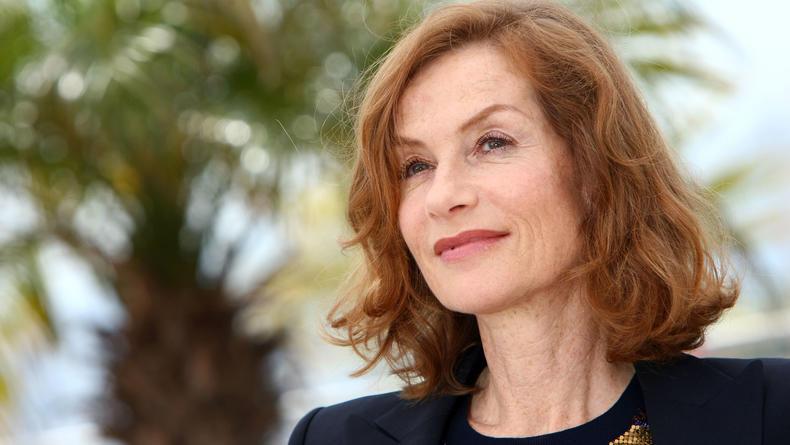 Главная француженка в кино: ТОП-5 лучших фильм с Изабель Юппер