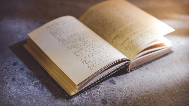 Малоизвестная классика. Шесть недооцененных романов великих писателей