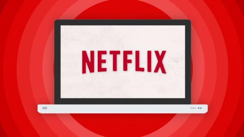 Фильмы Netflix не допущены до участия в Каннском кинофестивале
