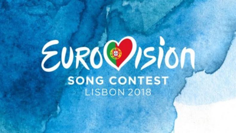 Евровидение 2018: названы новые фавориты букмекеров