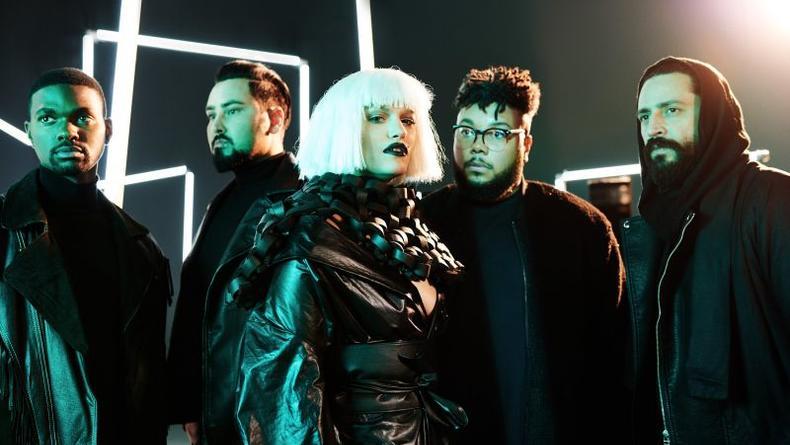 Евровидение 2018. Полный список участников и песен
