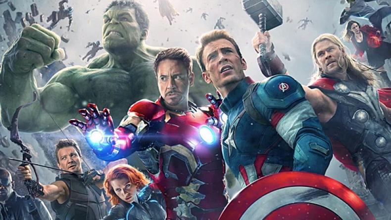 Режиссеры Мстителей объяснили, почему фильмы Marvel отличаются от комиксов