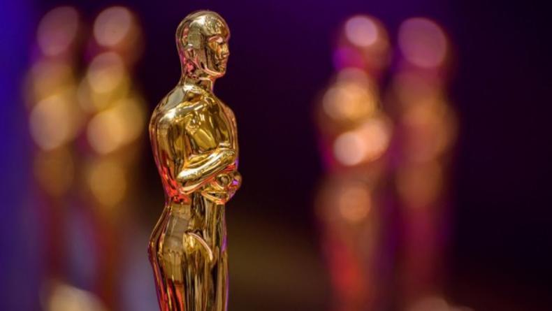 Объявлена дата следующей церемонии Оскар