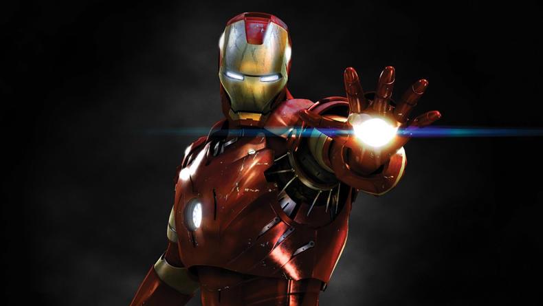 Адам Сэндлер, Том Круз и Линдси Лохан. 10 актеров, которых почти утвердили в фильмы Marvel