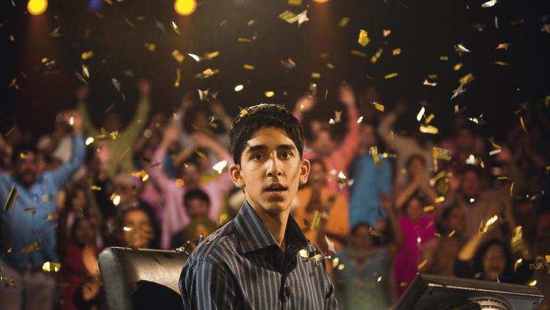 Большой куш. Восемь малобюджетных фильмов с баснословными кассовыми сборами