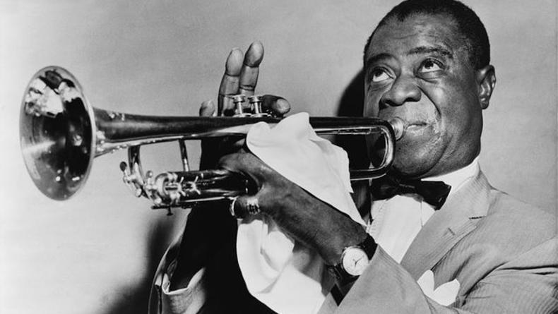 Всемирный день джаза. Лучшие песни признанных джазменов