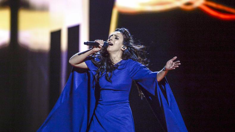 Музыкальные критики назвали лучшие песни за всю историю Евровидения