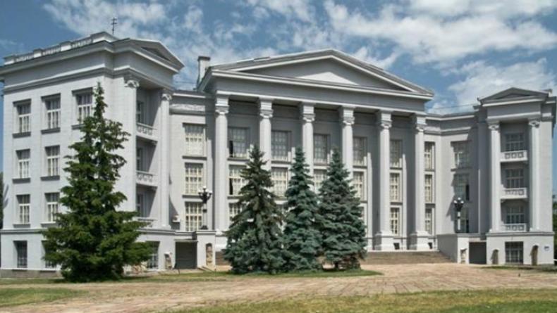 Международный день музеев. Программа мероприятий в музеях Киева