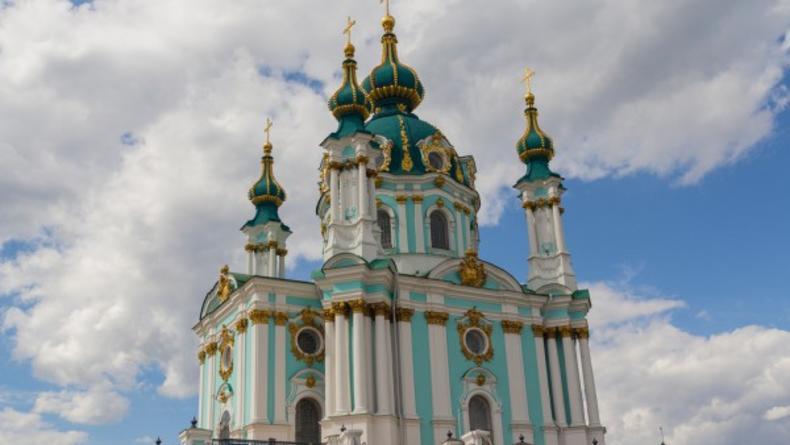 Интересные и бесплатные выставки в июне: Топ-22 музея Киева
