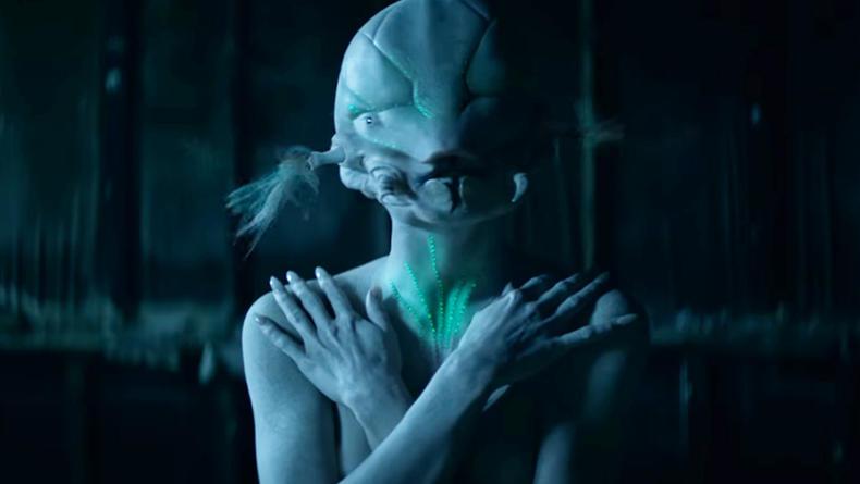 Одинокий пришелец. Группа Die Antwoord выпустила новый клип