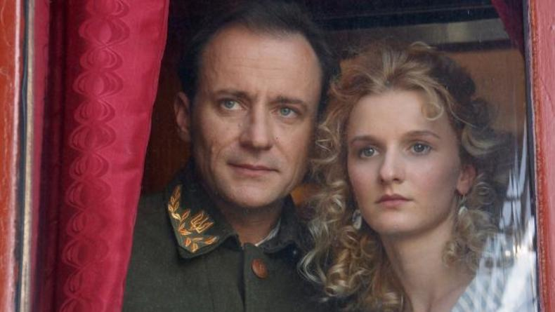 Вышел первый трейлер украинского фильма о Симоне Петлюре