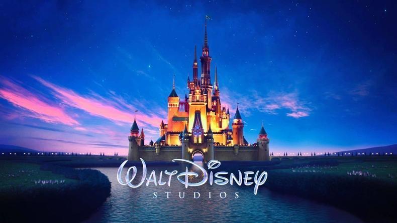 Студия Disney опубликовала даты релизов фильмов до 2020 года