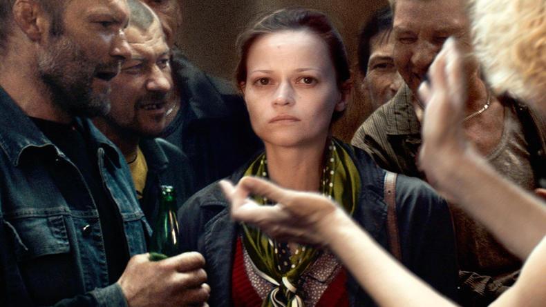 Украинский фильм попал в список лучших кинолент 2018 года The Guardian