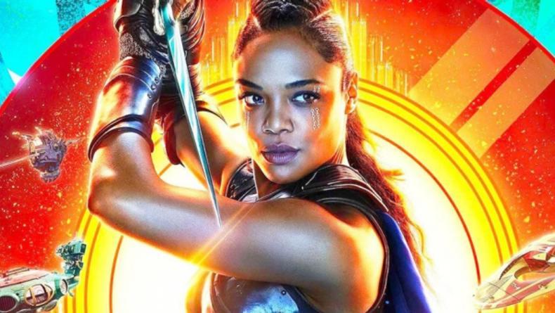 Вселенная Marvel пополнится ЛГБТ-супергероями