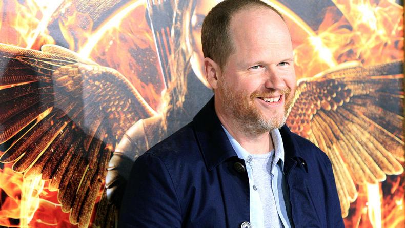 Режиссер Мстителей снимет сериал о супергероинях викторианской эпохи