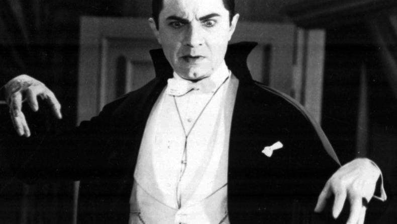 Истории о Графе Дракуле: ТОП-5 фильмов об известном вампире и князе