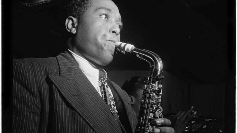 Чарли Паркеру 98: Как жил один из величайших джаз-музыкантов