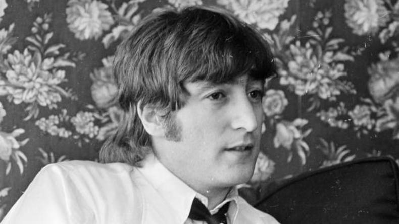 Джону Леннону могло исполниться 80: Лучшие фильмы о музыканте