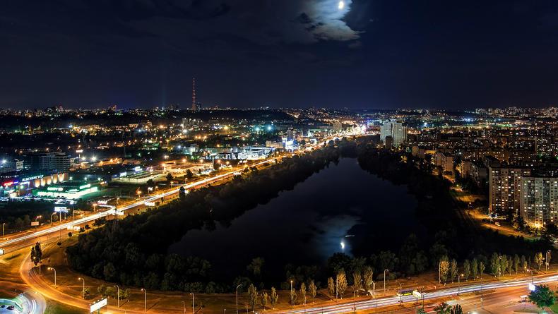 Coolio, Вечерний квартал и театр: Чем заняться 16 октября