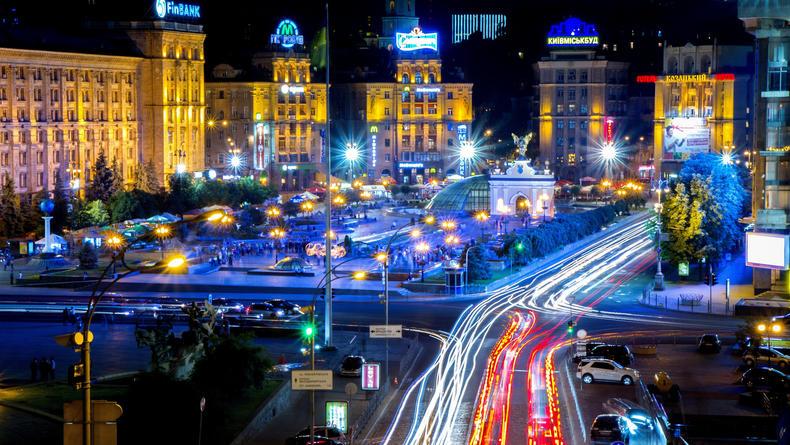Оля Полякова, Alyosha и Damien Escobar: Чем заняться 26 октября