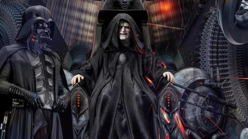В новом эпизоде Звездных войн вернется каноничный злодей - СМИ
