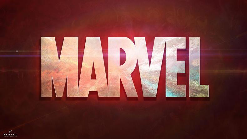 Какой сериал про супергероев стал самым популярным в мире