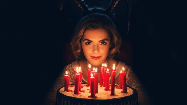 Храм Сатаны и Netflix: Что известно об их конфликте