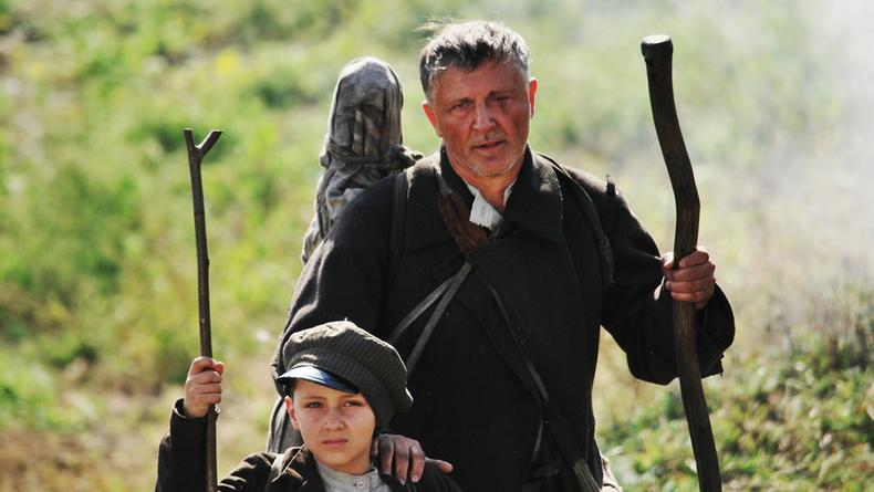 ТОП-5 украинских фильмов, которые стоит посмотреть