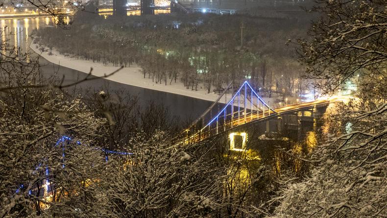 Чоткий Паца, Владимир Горянский и Новый Год: Чем заняться 27 декабря